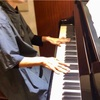 11月のレッスン空き日時(ボーカル&ピアノ教室)