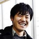 Nao Minami's Blog