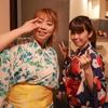 2/20女子独身倶楽部『ROCK'NROLL FITNESS LIVE Vol.109』写真その3を公開!