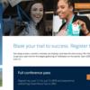SFDC:Dreamforce 2018の参加申込の流れ
