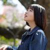 COCOROちゃん その48 ─ 桜よ咲いてよ咲いて咲いてお散歩撮影会2021 ─