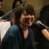 今年聴いた曲 5選!