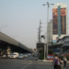 【ラマ4世通り③】タイ/バンコク