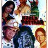 炭鉱大パニック!『Kaala Patthar』 / 親の敵を成敗だ!『Naseeb』【アミターブ・バッチャン特集 その2】