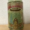 大阪 箕面ビール BILLIKEN BEER
