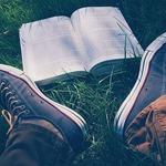 忙しい社会人のための『英単語』の覚え方