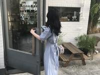 韓国でアボカドが美味しいカフェ 5選