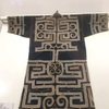 アイヌ民族博物館行った!