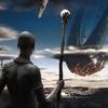 ヴァレリアン 千の惑星の救世主 (原題:Valerian and the City of a Thousand Planets、仏題:Valérian et la Cité des mille planètes, 2017)