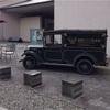 箱根ラリック美術館に行くならル・トランでお茶してほしいと切に願う