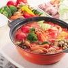 便利な調理用「鍋」のAmazonで買えるおすすめを紹介【IH対応、圧力鍋、卓上鍋、保温調理鍋】