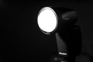Profoto(プロフォト) A1買ったけども、一気に2灯は買えなかったからこその悩み