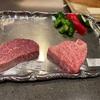 【☆*:.。.赤身肉で美容促進.。.:*☆】