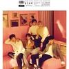 THE STAR1,2月号 B1A4のインタビュー記事 日本語訳