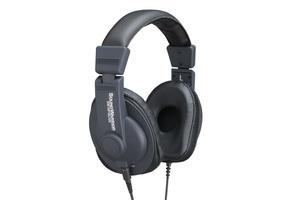 SOUND WARRIOR、オンライン・ライブ視聴に向いたヘッドフォンSW-HP10Liveを発売