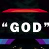 """ボン・イヴィールが新曲33 """"GOD""""のMVを日本語の訳詩付きで公開。来るべき新作は凄いことになりそう!"""