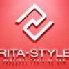 九州、岡山で完全個室パーソナル・トレーニングをするならリタスタイル!!料金やサービス、特徴を解説!
