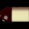 【糖尿病とお酒&おつまみ】活性酸素を抑えるポリフェノールを含む赤ワインのおつまみにはあたりめがオススメ