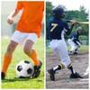 7月22日  姿勢と動作の質を高める股関節トレーニング