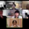 【開催報告】悩める教師のためのオンライン読書会 8.9