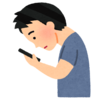 BlackBerry Privで新たに使用するMVNOを検討中。U-mobileの通信速度が遅いんだ