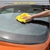 夏場の洗車の注意点とは?