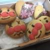 女子高生からの手作りクッキー☆