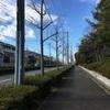 学食巡り 209食目 神戸市看護大学