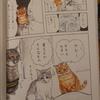 戦争文学を読んでみた。小説『野火』大岡昇平 感想