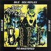 Bile / Sex Reflex