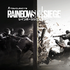 【Rainbow Six Siege】初めてプレイしてみた感想【プレイ日記1】