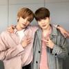 【NCT】ジェヒョンとテヨンのカップル感かわいい