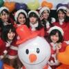 「もっと!!さんみゅ〜deいいじゃん!! 〜番外編!!クリスマスパーティー2015!!〜」
