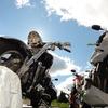 【バイクブロス】での一括査定・買取のススメ『高値買取のコツ』