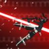 【ストライクウィッチーズ 3期】第12話 感想  素晴らしい王道アニメ