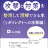 『OAuth・OIDCへの攻撃と対策を整理して理解できる本(リダイレクトへの攻撃編)』を読んだ