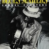 THE BLUES MAKERS (containing reprints of two titles: THE BLUESMEN and SWEET AS THE SHOWERS OF RAIN)
