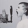 声優になるためには、声質が重要!?そもそも魅力的な声って何でしょう?