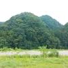 ソロキャン(茨城県大子町) ~キャンプ村やなせ・袋田の滝・月待の滝~