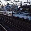 通達329 「 甲163 東武鉄道70000系(71704f) の甲種輸送を狙う 」