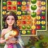 【ローマの宝石】最新情報で攻略して遊びまくろう!【iOS・Android・リリース・攻略・リセマラ】新作スマホゲームが配信開始!