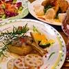 【オススメ5店】山口市(山口)にある洋食が人気のお店