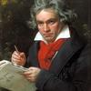 【ベートーヴェンの生涯〈下〉】後半生も、苦難の連続です……