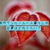 【ワンルーム】東京一人暮らしの生活費は一ヶ月5万円で済んでたよ【無職】