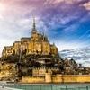 パリから「モン・サン=ミシェル」への行き方全7通り徹底ガイド【フランス】