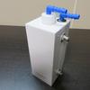 【自作】オイルキャッチタンク 製作・取り付け方法