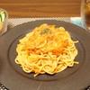 コストコのガロファロオーガニックパスタが優秀!太めのもっちり麺でツナトマトパスタをつくる(*^。^*)