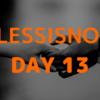 要らないモノを「毎日捨てる」チャレンジ(13/30)- 『プラネテス』全4巻・ヒノキのかんな屑・症状が治ったあとの処方薬ほか