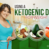 Ketogenic Diet: Is it Healthy and Great for Weight Loss or Is It Way..