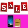 【4/24限定】Amazonタイムセール祭りでMate 10 liteが29980円!ZenFone 3が28800円!スマホ割引価格一覧